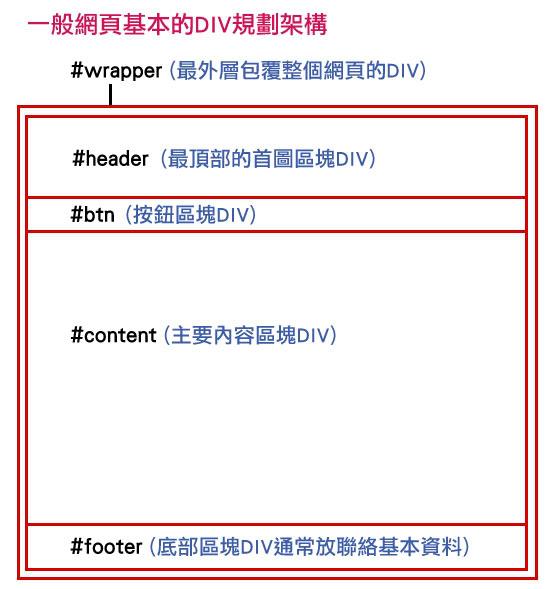 http://mepopedia.com/~jinjin/web/img/3-1.jpg