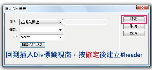 http://mepopedia.com/~jinjin/web/img/3-13.jpg