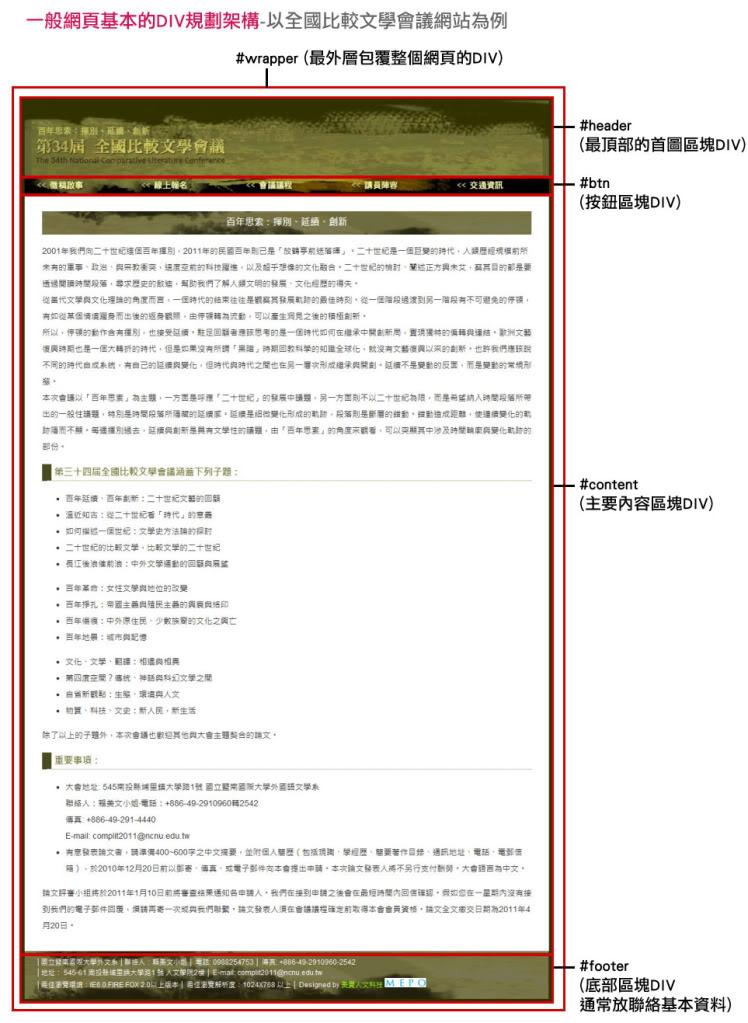 http://mepopedia.com/~jinjin/web/img/3-2.jpg