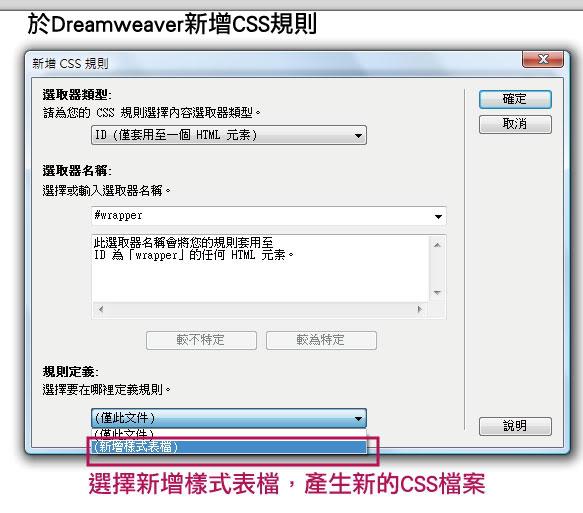 http://mepopedia.com/~jinjin/web/img/3-5.jpg