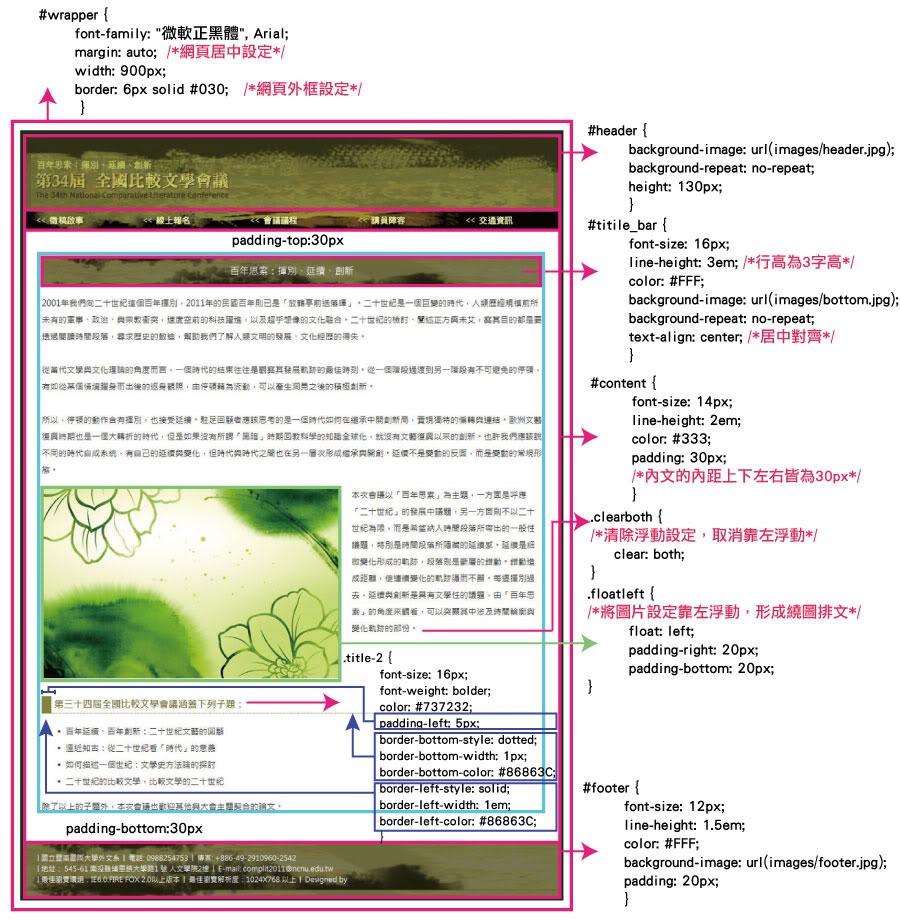 http://mepopedia.com/~jinjin/web/img/3-60.jpg
