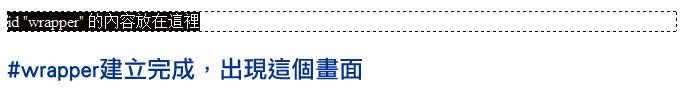 http://mepopedia.com/~jinjin/web/img/3-9.jpg