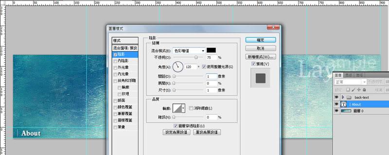 http://mepopedia.com/~jinjin/web/img/4-02.jpg