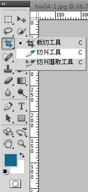 http://mepopedia.com/~jinjin/web/img/4-05.jpg