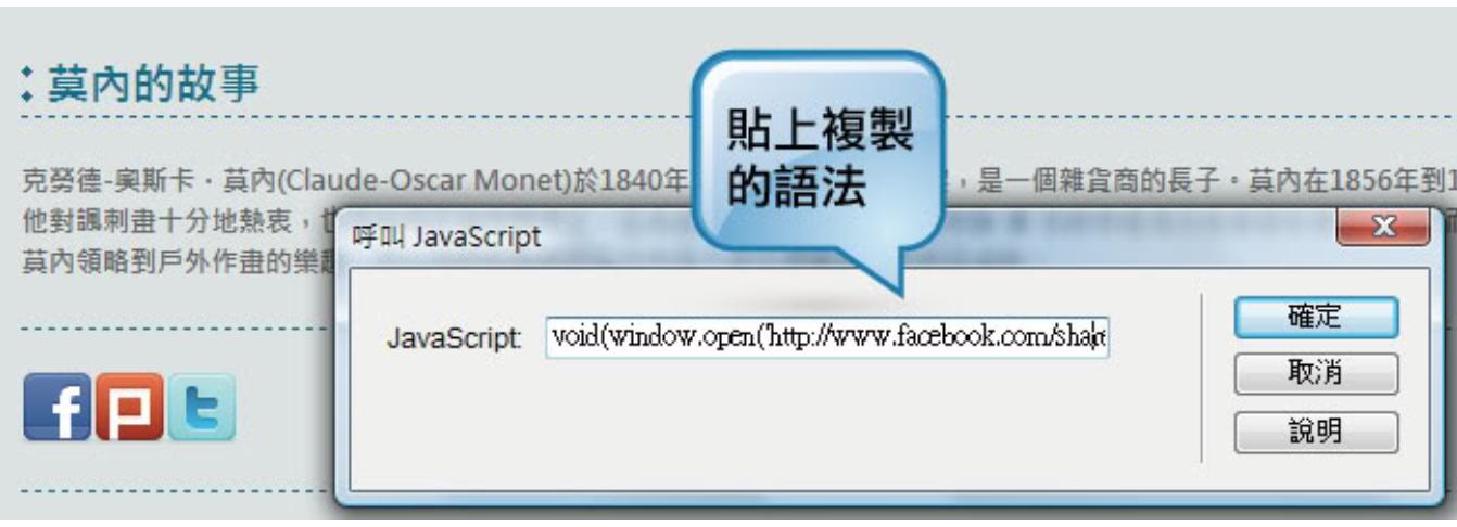 http://mepopedia.com/~jinjin/web/img/515.png